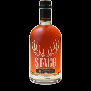 STAGGjr_0_sized